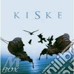 KISKE cd musicale di KISKE MICHAEL