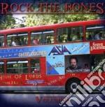Artisti Vari - Rock The Bones Vol.6 cd musicale di ARTISTI VARI