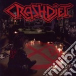 Crashdiet - Generation Wild cd musicale di CRASHDIET