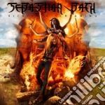 (LP VINILE) KICKING & SCREAMING lp vinile di Sebastian Bach