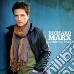Inside my head cd musicale di Richard Marx