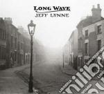 Jeff Lynne - Long Wave cd musicale di Jeff Lynne