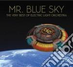 Electric Light Orchestra - Mr. Blue Sky cd musicale di Electric light orche
