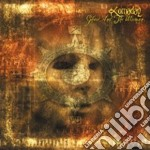 Komaday - Ghost And The Wisemen cd musicale di KOMADAY