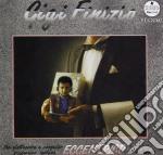 Gigi Finizio - La Storia Parte 7 Eccentrico cd musicale di FINIZIO GIGI