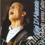 Gigi D'alessio - Scivolando Verso L'alto cd musicale di D'ALESSIO GIGI