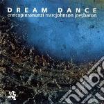 Enrico Pieranunzi - Dream Dance cd musicale di Pieranunzi-johnson-baron