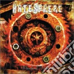 Hatesphere - Bloodred Hatred cd musicale di HATESPHERE