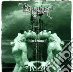 Damned Nation - Sign Of Madness cd musicale di Nation Damned