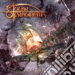 Solar Fragment - In Our Hands cd musicale di Fragment Solar