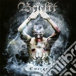 Bejelit - Emerge cd musicale di Bejelit