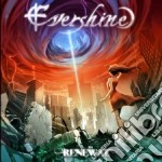 Evershine - Renewal cd musicale di Evershine