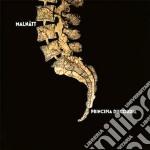 Malnatt - Principia Discordia cd musicale di Malnatt