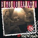 Rimozione Koatta - Baci Di Dama cd musicale di RIMOZIONE KOATTA