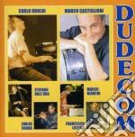 Dudecom - Same cd musicale di DUDECOM