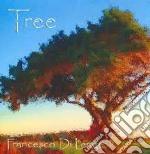 Francesco Di Lenge - Tree cd musicale di DI LENGE FRANCESCO