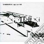 Fabrizio Paterlini - Viaggi In Aeromobile cd musicale di PATERLINI FABRIZIO