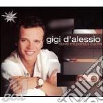 Gigi D'Alessio - Dove Mi Porta Il Cuore cd musicale di D'ALESSIO GIGI