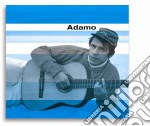 Adamo - Adamo cd musicale