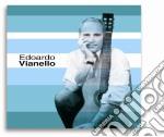 Edoardo Vianello - Edoardo Vianello cd musicale