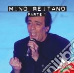 MINO REITANO cd musicale di REITANO MINO