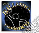 Ballando Flamengo #02 cd musicale