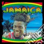 JAMAICA cd musicale di ARTISTI VARI