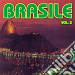 Brasile #02 cd musicale di ARTISTI VARI