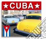 Cuba #01 cd musicale di ARTISTI VARI