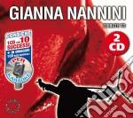 Tribute To Gianna Nannini (2 Cd) cd musicale