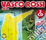 Tribute To Vasco Rossi (2 Cd) cd musicale