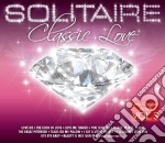 Solitaire Classic Love #03 cd musicale