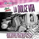 Best Italia La Dolce Vita cd musicale di Artisti Vari