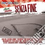 Best Italia Senza Fine cd musicale