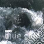 Kryon Blue Gold cd musicale di KRYON