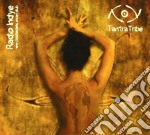 Tantra Tribe - Radio Indie cd musicale di TANTRA TRIBE