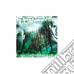 The Twins Artcore - The Never Ending Story cd musicale di THE TWINS ARTCORE