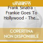 Frankie goes to hollywood cd musicale