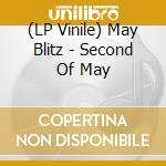 (LP VINILE) Second of may lp vinile