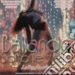 Ballando Sotto Le Stelle: Latino Americane