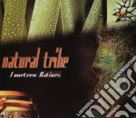 NATURAL TRIBE: FOURTEEN NATIVES cd musicale di AA.VV.