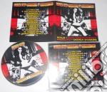 LATIN POP BACHATA Y REGGAETON cd musicale di AA.VV.