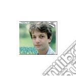 ANTOLOGIA cd musicale di CAPUTO SERGIO