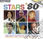 Italian style - stars 80 cd musicale di Artisti Vari