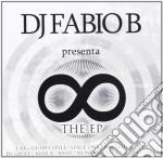 Fabio B. - The Ep cd musicale di Fabio B.