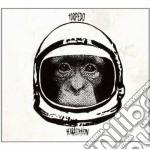 Torpedo - Terrastation cd musicale di TORPEDO