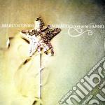 Conidi Marco - Miracoli Non Se Ne Fanno cd musicale di Marco Conidi