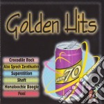 Anni 70 Golden Hits cd musicale