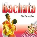 Invito Al Ballo - Bachata cd musicale di ARTISTI VARI