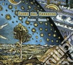 Piero Brega - Fuori Dal Paradiso cd musicale di Piero Brega